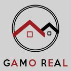 GAMO REAL s.r.o.