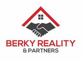 Berky reality a partners