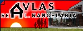 AVLAS REALITY s.r.o.