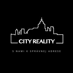 City Reality Handlová