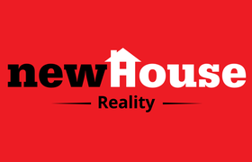 New House Reality
