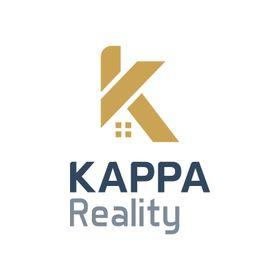 KAPPA Reality, s.r.o.