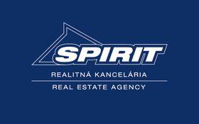 RK SPIRIT, s.r.o.