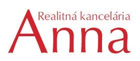 RK ANNA, s. r. o.