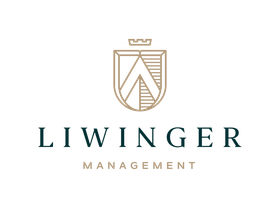 Liwinger Management