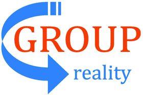 GROUP reality, s. r. o.