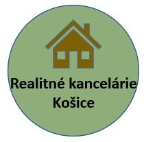 Ponuka nehnuteľností Košice