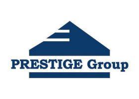 PRESTIGE Group s.r.o.