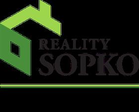 REALITY SOPKO s.r.o.
