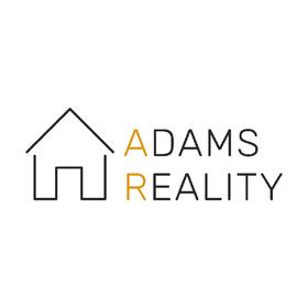 ADAMS REALITY
