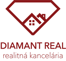 Diamant Real s.r.o.