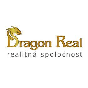 DRAGON REAL, s.r.o.