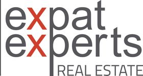 Expat experts s.r.o.