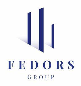 Fedors Group, s.r.o.