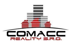 COMACC reality, s.r.o.