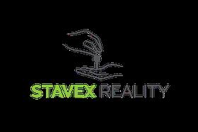 Stavex reality s. r. o.