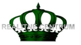 KING REAL s.r.o.