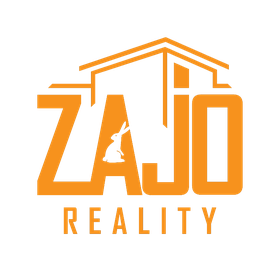 ZAJO Reality, s.r.o.