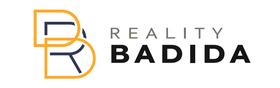 BADIDA Reality