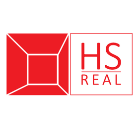HS Real s.r.o.