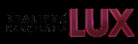 Realitná kamcelária LUX, s.r.o.