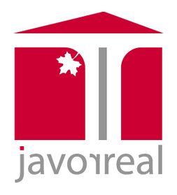 Ing. Jana Javorová - JAVORREAL