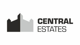 Central Estates s.r.o.