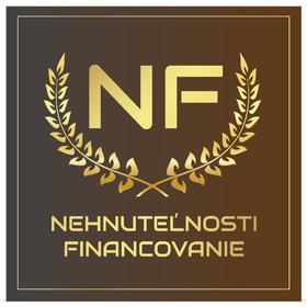 Nefi - nehnutelnosti/financovanie