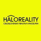 HALO reality Košice