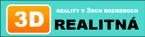 3D Realitná s.r.o.