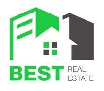 BEST real estate, s.r.o.