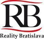 Reality Bratislava, s.r.o.