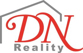 DN reality s.r.o.