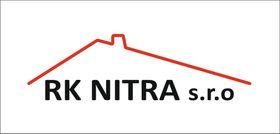 RK NITRA s.r.o.