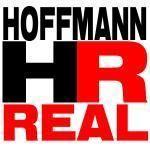 HOFFMANN REAL, s.r.o.