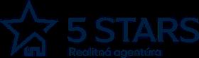 5 STARS Realitná agentúra s.r.o.