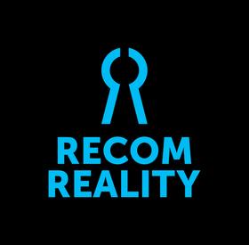RECOM REALITY, s.r.o.