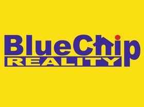 Bluechip, s.r.o.