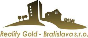 Reality Gold - Bratislava s.r.o.