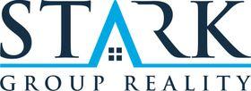 STARK Group Reality, s. r. o.