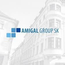 AMIGAL GROUP SK