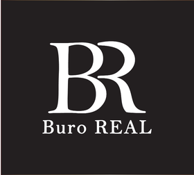 Buro REAL s.r.o.
