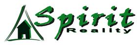 Spirit Reality, s.r.o.