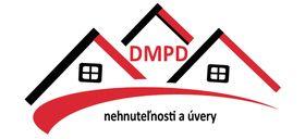 DMPD s r.o.