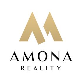 Amona Reality