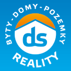 DS Reality, s. r. o.
