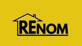 ReNoM s.r.o.