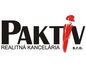 PAKTIV, s.r.o.