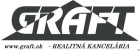 Graft Reality s.r.o