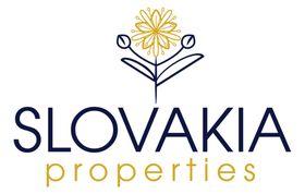 Slovakia PROPERTIES